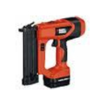 Black and Decker Nailer Parts Black and Decker FS1202BN-Type-1 Parts