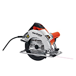 Black and Decker Electric Saws Parts Black and Decker FS1300CSL-Type-1 Parts