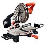 Black and Decker Electric Saws Parts Black and Decker FS1500CMS-Type-1 Parts