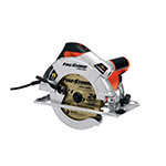 Black and Decker Electric Saws Parts Black and Decker FS1500CSL-Type-1 Parts