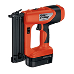 Black and Decker Nailer Parts Black and Decker FS1802BN-Type-1 Parts
