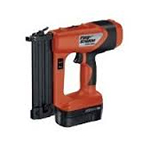 Black and Decker Nailer Parts Black and Decker FS1802BNB-Type-1 Parts