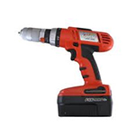 Black and Decker Cordless Drill & Driver Parts Black and Decker FS1802D-Type-1 Parts