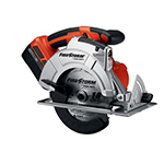 Black and Decker Cordless Saws Parts Black and Decker FS1807CS-Type-1 Parts