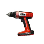 Black and Decker Cordless Drill & Driver Parts Black and Decker FS18PS-Type-1 Parts