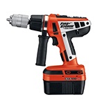 Black and Decker Cordless Drill & Driver Parts Black and Decker FS2400D-2-Type-1 Parts