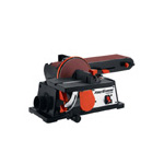 Black and Decker Electric Sanders/Polishers Parts Black and Decker FS500SA-Type-1 Parts