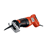 Black and Decker Electric Saws Parts Black and Decker FS8500RS-Type-1 Parts