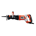 Black and Decker Electric Saws Parts Black and Decker FS9500RS-Type-1 Parts
