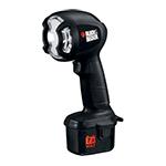 Black and Decker Flashlight Parts Black and Decker FSL72-Type-1 Parts