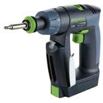 Festool Drill & Driver Parts Festool 495635 Parts