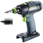 Festool Drill & Driver Parts Festool 497837 Parts