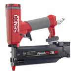 Senco Pinner Parts Senco FinishPro21LXP-(8M0001N) Parts