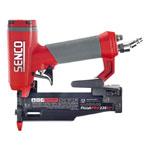 Senco Pinner Parts Senco FinishPro23SXP-(8F0001N) Parts