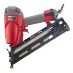 Senco Air Nailer Parts Senco FinishPro35Mg-(6G0001N) Parts