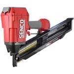 Senco Air Nailer Parts Senco FramePro325FRHXP-(4H0101N) Parts