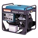 Makita Generator Parts Makita G12000R Parts