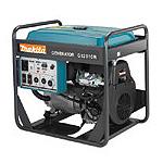 Makita Generator Parts Makita G12010R Parts