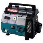 Makita Generator Parts Makita G1300R Parts