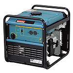 Makita Generator Parts Makita G2800L Parts