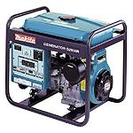 Makita Generator Parts Makita G2800R Parts