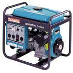 Makita Generator Parts Makita G4101R Parts