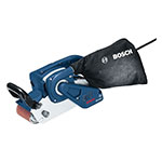 Bosch Sander & Polisher Parts Bosch GBS100A-(0601276903) Parts