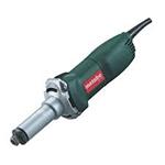Metabo Electric Grinder Parts Metabo GE700-(06303420) Parts