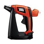 Black and Decker Glue Gun Black and Decker GG500S-Type-1 Parts