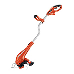 Black and Decker Electric Trimmers Parts Black and Decker GH750-Type-1 Parts