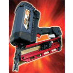 Max Cordless Nailer Parts Max GS683CH-EX Parts