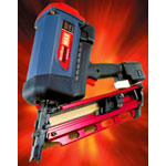 Max Cordless Nailer Parts Max GS683CH Parts