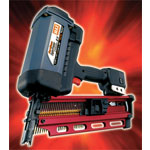 Max Cordless Nailer Parts Max GS683RH-EX Parts