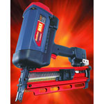 Max Cordless Nailer Parts Max GS683RH Parts