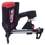 Max Cordless Nailer Parts Max GS732C Parts