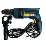 Bosch Electric Drill & Driver Parts Bosch GSB18RE-(0601195734) Parts