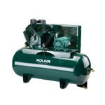 Rolair Compressor Parts Rolair H10312K60 Parts