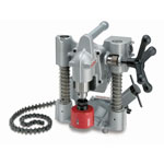 Ridgid Pipe & Tube Cutting parts Ridgid HC-300 Parts