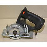 Skil Cordless Saw Parts Skil HD2977-T1-(F012297702) Parts