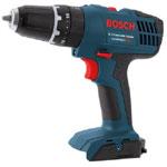 Bosch Cordless Drill & Driver Parts bosch HDB180B Parts