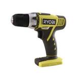 Ryobi Cordless Drill & Driver Parts Ryobi HJP002 Parts