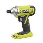 Ryobi Cordless Drill & Driver Parts Ryobi HJP003 Parts