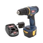 Ryobi Cordless Drill & Driver Parts Ryobi HP412 Parts
