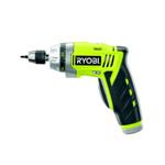 Ryobi Cordless Screwdriver Parts Ryobi HP53LK Parts