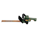 Black and Decker Electric Saws Parts Black and Decker HS1000-Type-3 Parts