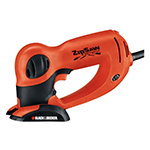 Black and Decker Electric Saws Parts Black and Decker HS600K-Type-1 Parts
