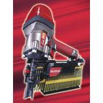 Max Air Nailer Parts Max HS90 Parts