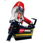 Max Air Nailer Parts Max HS90A Parts