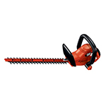 Black and Decker Electric Trimmers Parts Black and Decker HT022-Type-1 Parts