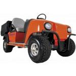 Husqvarna Vehicles Parts Husqvarna HUV4210-EXP-(I0507708) Parts